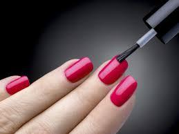 Comment choisir la couleur de vos vernis à ongles?