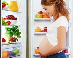 Quels sont les aliments à prioriser durant la grossesse?