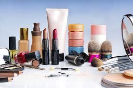 Les produits cosmétiques bios, pour allier beauté et bienêtre